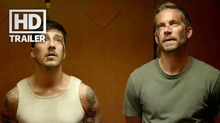 Pin for Later: Watch All the Trailers For April Movies Brick Mansions When it opens: April 25