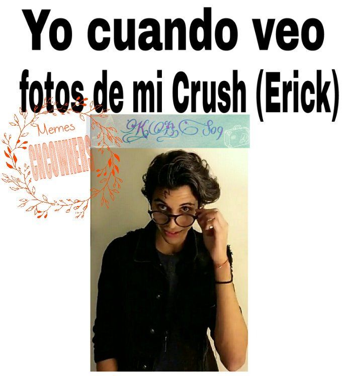 Memes CNCOwners (@Memes_CNCOwners) | Twitter
