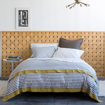 23 Best New Bedding Ideas Images On Pinterest Bedroom