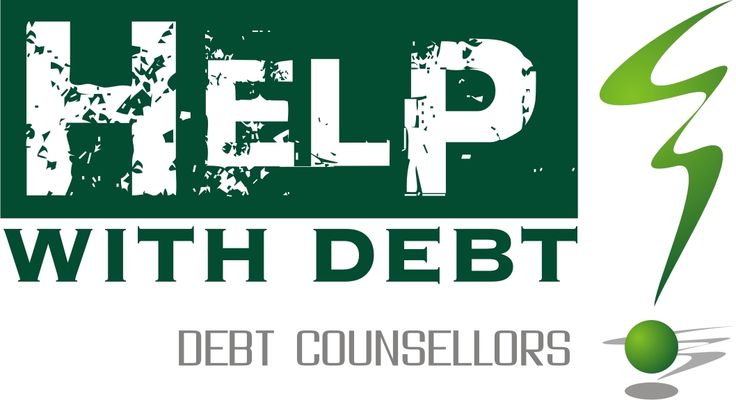 More about debt counselling What is Debt Counselling   The National Credit Act (NCA) which was introduced in 2007 contains an alternative remedy for over indebted consumers which is known as debt