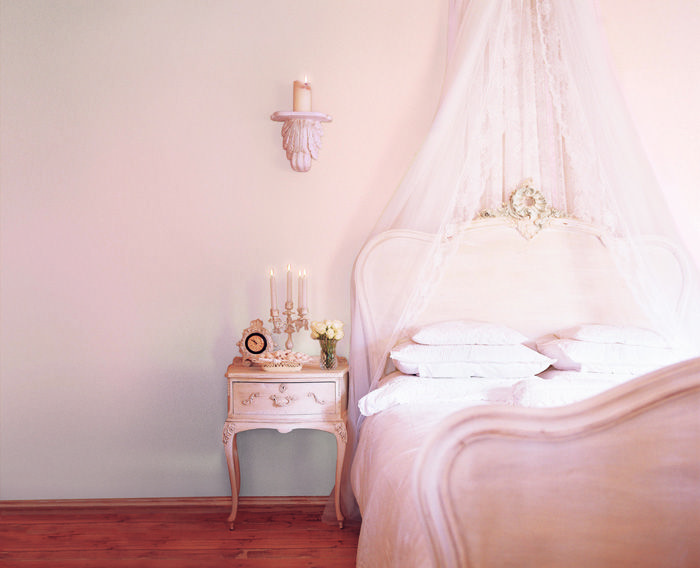 493 best images about pink bedrooms for grown ups on for Grown up bedroom designs
