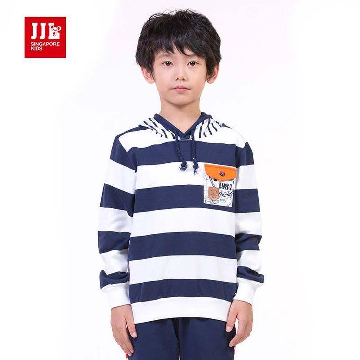 Мальчик рубашки поло с длинным рукавом дети футболка весна дети балахон рубашки бренда мальчиков одежда camisas поло 2015 весной