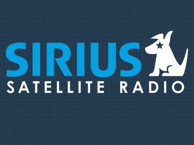 "Sirius XM Holdings Inc. (NASDAQ:SIRI) reported the debut of ""The Billy Graham Channel"" from November 6 through November 17 on channel 145 on satellite and through streaming. Introducing in celebration of the commended preacher's 99th birthday, the company listeners countrywide can access the preacher's timeless, promising messages from his 7 decades of ministry."
