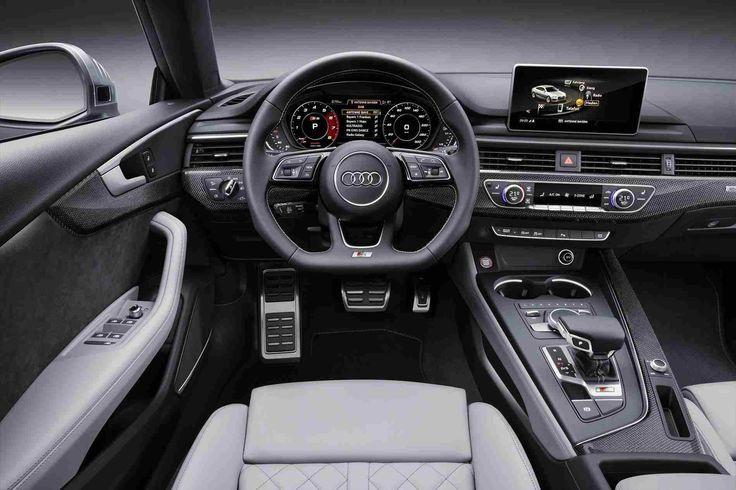 File Audi A5 Cabriolet Interiorjpg Audi A5 Sportback 2012 Interior Wallpaper 2012 Glacier White Audi A5 Cabriolet Top V Audi S5 Sportback Audi S5 Audi A5