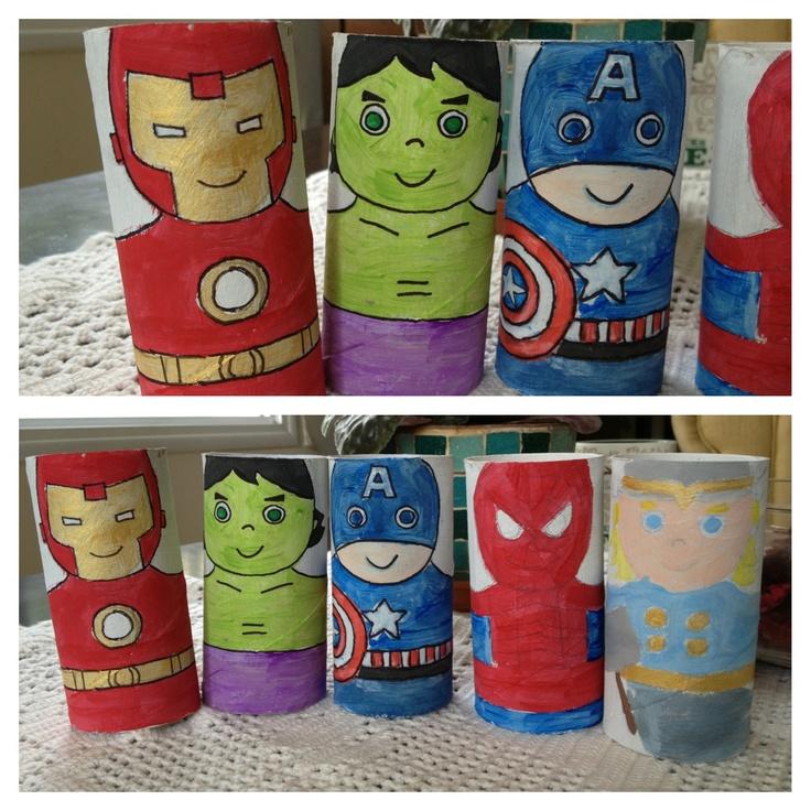 25 beste idee n over superman knutselen op pinterest for Gekleurd papier action