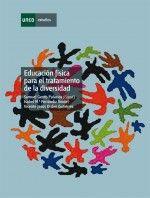 Acceso Usal. Educación física para el tratamiento educativo de la diversidad