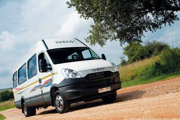 Image result for iveco brands