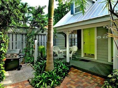25 Best Images About Key West Rentals On Pinterest