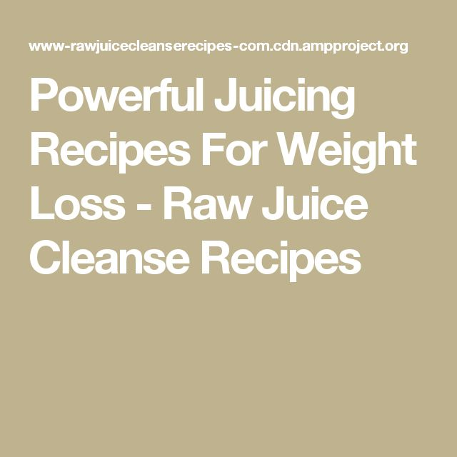 10 best Juicing images on Pinterest Juice recipes, Clean eating - fresh blueprint cleanse questions