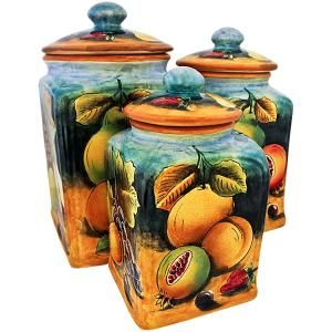 71 best italian majolica images on italian pottery