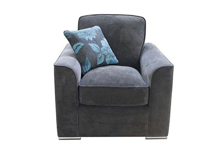 Furniture Village Boardwalk Fabric Armchair Luxurious contemporary style at a great value price Part of the flexible, modular Boardwalk collection Upholstered in a choice of on-trend fabrics ]]> http://www.MightGet.com/january-2017-11/furniture-village-boardwalk-fabric-armchair.asp