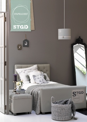 24 best stapelgoed slaapkamer images on pinterest 3 4 beds