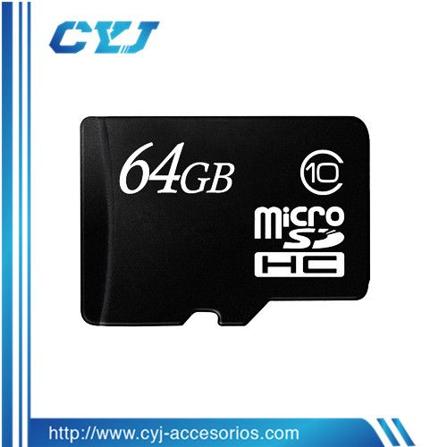 High Speed And Full Capacity Bulk Memory Card,Micro Sd Card 64gb Class 10,Micro Sd Card 64gb Prices , Find Complete Details about High Speed And Full Capacity Bulk Memory Card,Micro Sd Card 64gb Class 10,Micro Sd Card 64gb Prices,Bulk Memory Card,Micro Sd Card 64gb Class 10,Micro Sd Card 64gb Prices from Memory Card Supplier or Manufacturer-Guangzhou Wanhuan Trading Limited Company
