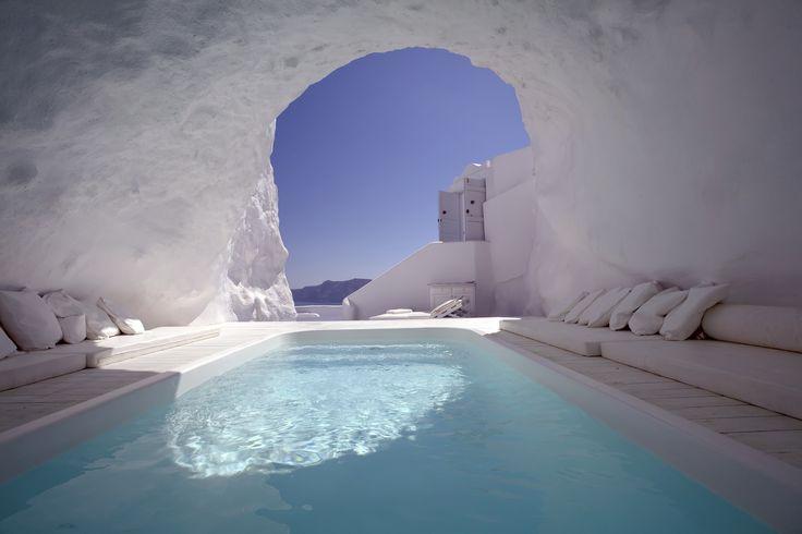 Utazás a mi szenvedélyünk! Keresse meg a legjobb szállodákat! Swiss Halley Swiss Halley #swisshalley