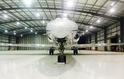 Australian Corporate Jet Centres holds the Australian Civil Aviation Safety Authority Air Operators certification with the capability to conduct Domestic and International operations as well as a New Zealand Civil Aviation Authority Foreign Air Operators certificate.