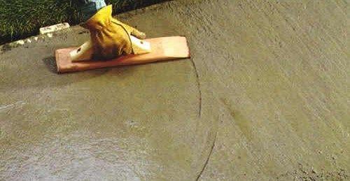 Resurface concrete  ConcreteNetwork.com