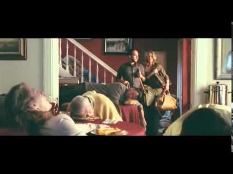 Ford Escape  And Is Better  TV Commercial   Bed OR Breakfast