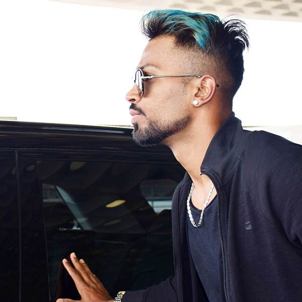 Image Result For Hardik Pandya Download Image Good Morning Photos