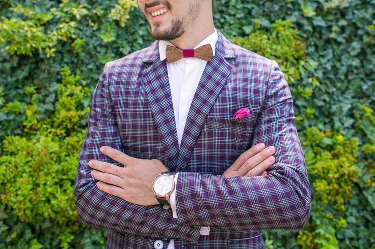 fotograf profesionist nunta botez corporate evenimente bucuresti cluj constanta craiova iasi bacau brasov sibiu timisoara Chirobocea Nicu