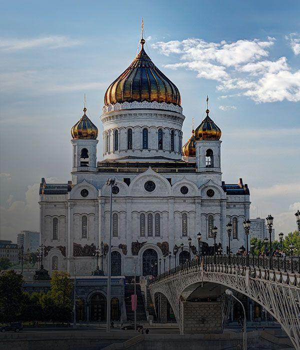 http://egyeletstilus.hu/bejegyzesek/858/moszkva-egy-ujjaszuletes-pikanteriaja