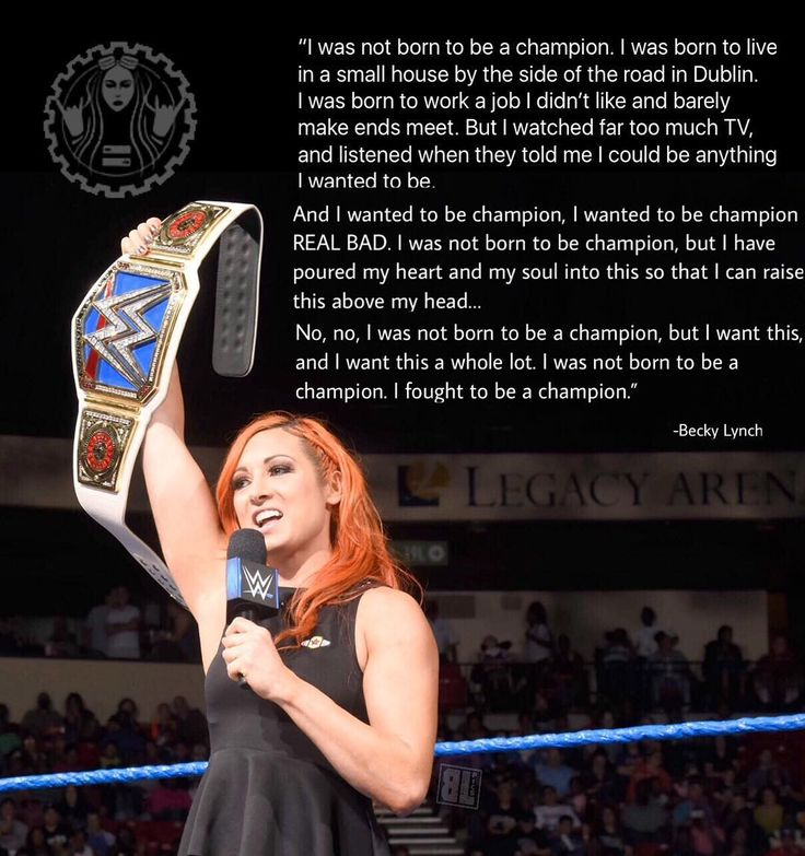 See this Instagram photo by @beckylynchpics • 871 likes