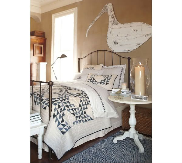2459 Best Decorating With Quilts Images On Pinterest