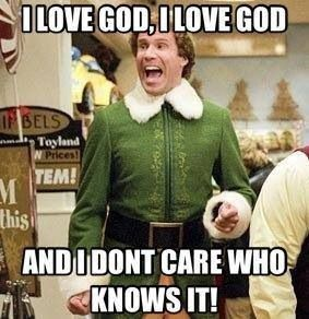88941d527bfdf37daf0a7cc6df6ae1df funny christian memes christian humor 132 best christian memes! images on pinterest christian life,Christian Memes Pinterest