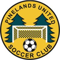 Pinelands United SC (Pinelands, Barbados) #PinelandsUnitedSC #Pinelands #Barbados (L13736)
