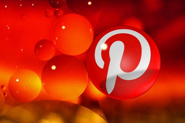 Pinterest chce zarabiać: wprowadza pierwsze reklamy