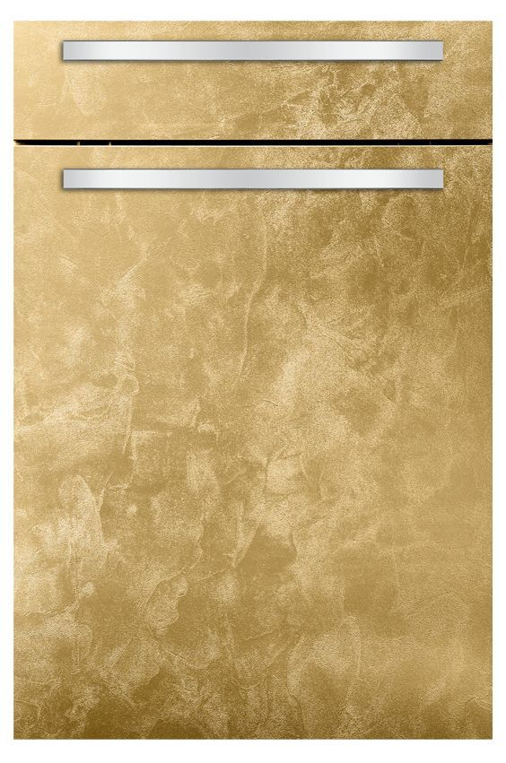 39 best Messing \ Gold images on Pinterest Gold kitchen, Dinner