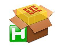#autohotkey #kod #exeyapmak #exe #dönüştürmek #programyapmak Autohotkey kodlarını exe yapalım