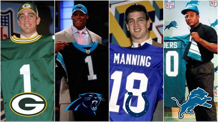 The BEST Draft Picks Ever From All 32 NFL Teams - http://www.truesportsfan.com/the-best-draft-picks-ever-from-all-32-nfl-teams/