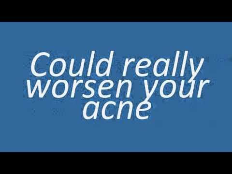 Video Reveals the TRUTH Behind Acne No More #acne_no_more_review #acne_no_more #holistic_acne_treatment