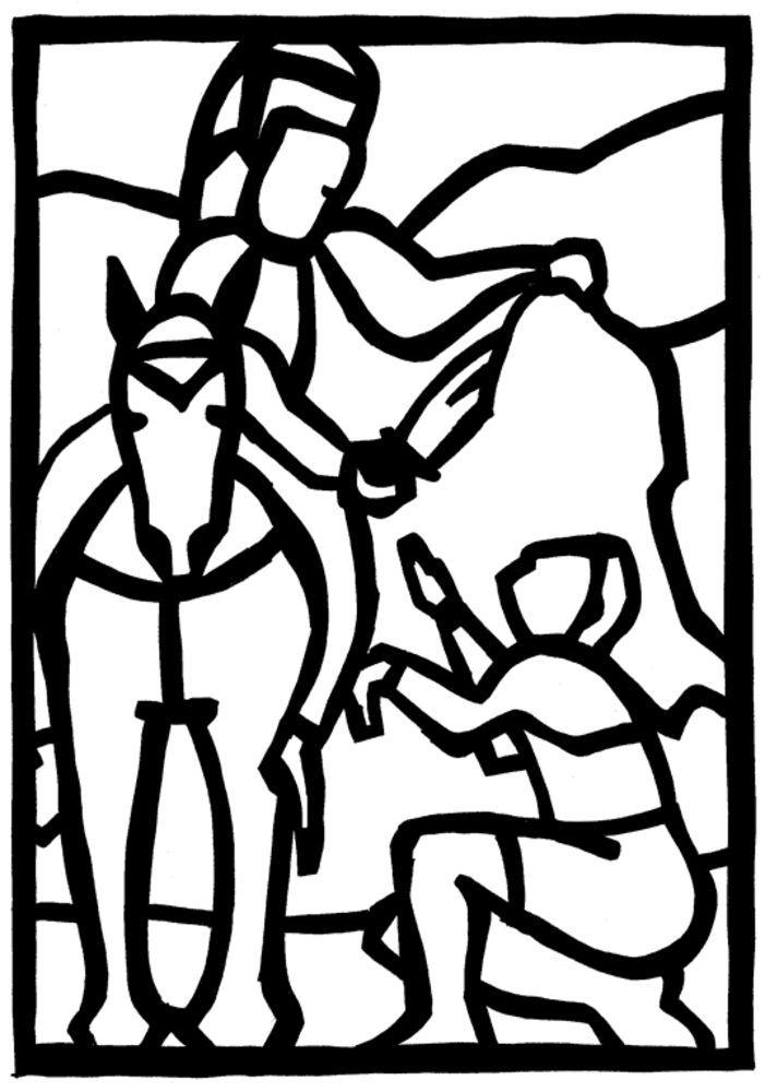Eine Anleitung Fur Ein Zauberhaftes St Martin 7