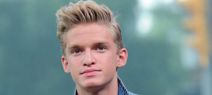Cody Simpson Snapchat Name - Username & Snapcode  #CodySimpson #snapchat http://gazettereview.com/2017/06/cody-simpson-snapchat-name-username-snapcode/