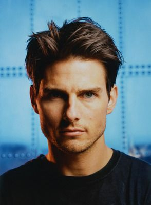 Tom Cruise poster, mousepad, t-shirt, #celebposter