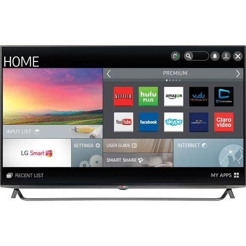 17 best images about television store lcd tv hd tv store on pinterest home theater. Black Bedroom Furniture Sets. Home Design Ideas