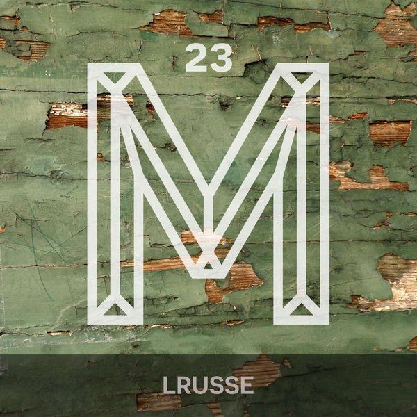 """Check out """"M23: Lrusse"""" by Monologues. on Mixcloud"""