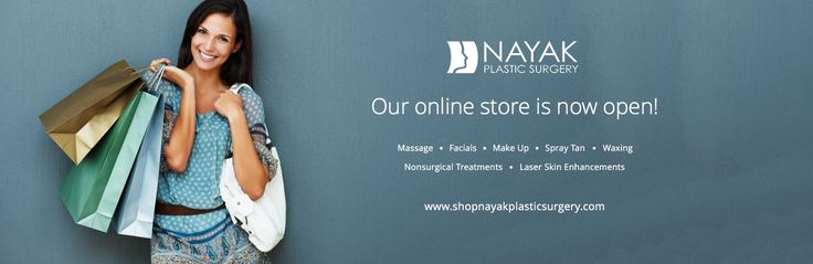 Nayak Plastic Surgery Avani Day Spa
