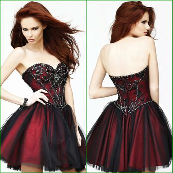 17 Best ideas about Short Masquerade Dress on Pinterest | Short ...