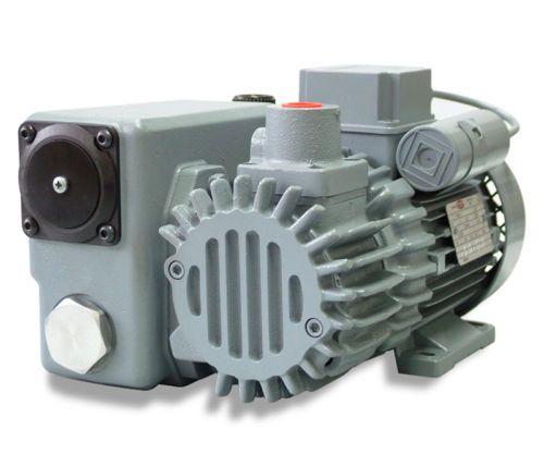 Pompa-lubrificata-a-palette-18m3-h-con-valvola-di-ritegno-Vero-affare