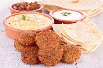 Recept_falafel