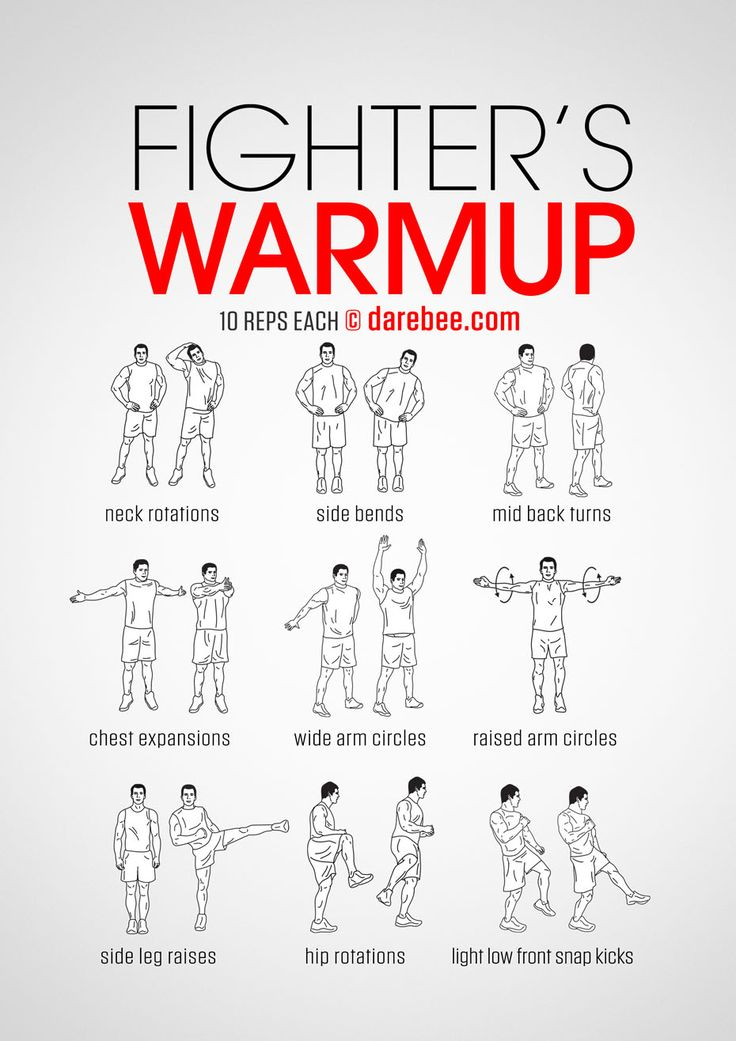 Pin By P Murphy On Back In Shape My Workout Routine