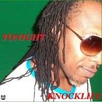 Tonight (Master) by Bold n Boasy Ent. on SoundCloud. Product: Tonight Artiste: Knocklife Product Code: BNB1005 UPC Barcode: 811868485898 MP3 and CD Release Date: Sept.28,2014 ISRC: JME121100017 One (1) Track. Produced by: Sherwayne Morgan Executive Producer: Carlton Brown of Bold n Boasy Ent. (c)2014 Bold n Boasy Entertainment /SYMPHONIC DISTRIBUTION   Release Bio. This Sound Recording by Knocklife called Tonight is a big single,