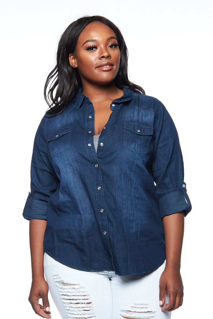 100% Cotton  Model is wearing size XL  Imported  ET10947  YMi  Please feel free to give us a call if you have any questions at (323)717-5632  Customer Service Hours:9am-6pm Monday-Friday (Pacific Time)