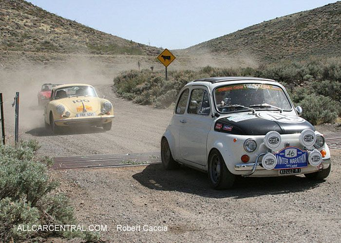 241 best images about fiat 500 on pinterest fiat abarth for Garage abarth paris