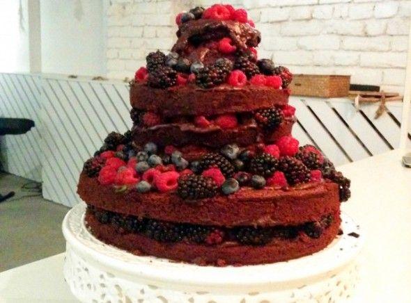 Care e primul lucru pe care trebuie sa-l faci canditi vine idea sa faci un tort pentru o petrecere? In primul rand – SA TE RAZGANDESTI! Daca asta nu merge, treci la planul B, de mai jos. Deci m-am hotarateu weekendul asta ca trebuie vreau sabake a cake for my favourite bday boy. De ce …