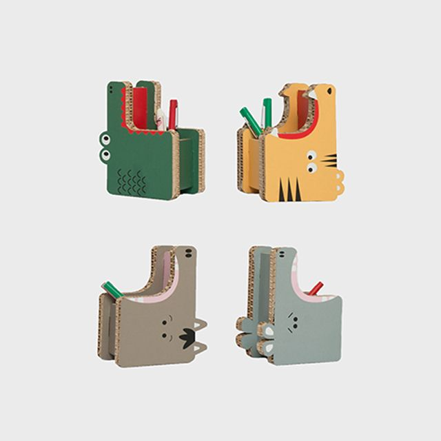 Gobble+by+Form+Maker+ +The+world's+most+fun+