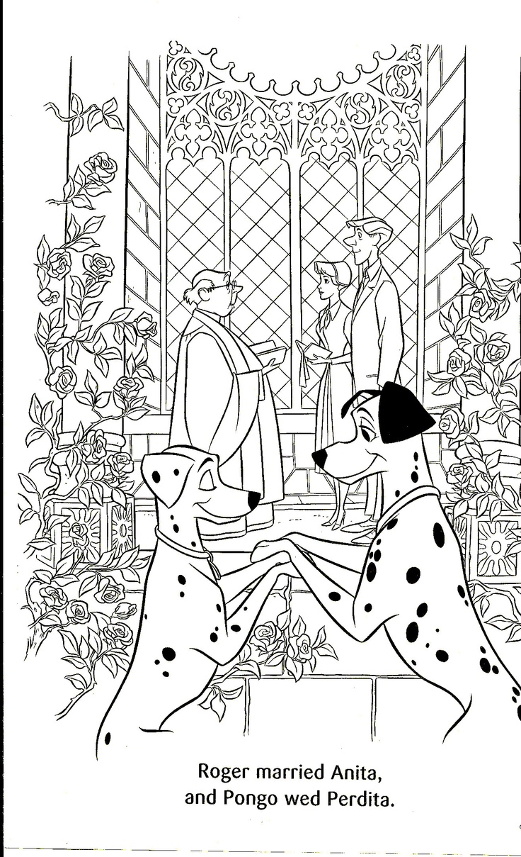 139 best coloring pages images on pinterest coloring books