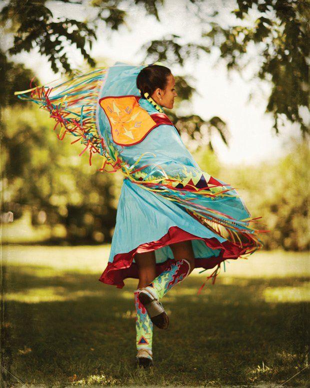 Va Native Plant Society: 10 Best Va Studies-native Americans Images On Pinterest